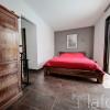 Maison / villa maison 6 pièces Florensac - Photo 12
