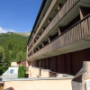 Immeuble immeuble 3700 m² Allos - Photo 9