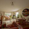 Maison / villa maison de plain-pied 120m² 5 pièces Saint Palais sur Mer - Photo 3