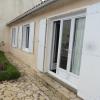 Maison / villa au nord de la rochelle, maison + garage + terrain Esnandes - Photo 3