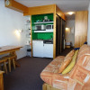 Appartement studio cabine Val Landry - Photo 5