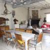 Maison / villa maison 9 pièces Crepy en Valois - Photo 5