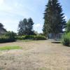 Maison / villa pavillon familial, village recherché Dourdan - Photo 9