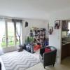 Appartement f2 avec loggia Dourdan - Photo 7