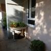 Appartement appartement montélimar 4 pièces 77 m² Montelimar - Photo 2