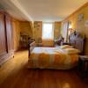Maison / villa maison 8 pièces Agnieres - Photo 7
