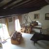 Maison / villa maison 12 pièces Saint Thibery - Photo 9