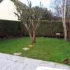 Maison / villa dourdan maison 5 pièces Dourdan - Photo 5