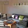 Appartement appartement Antibes - Photo 4