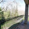 Maison / villa maison montélimar 6 pièces 135 m² Montelimar - Photo 5