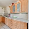Appartement 3 pièces Beaumont sur Oise - Photo 4