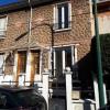 Maison / villa bagneux- maison de ville 2 ou 3 pièces - 53 m² Bagneux - Photo 7