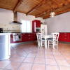 Maison / villa maison montboucher sur jabron Montboucher sur Jabron - Photo 6