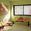 Appartement appartement montélimar 4 pièces 95 m² Montelimar - Photo 6
