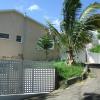 Maison / villa maison 5 pièces Ste Clotilde - Photo 8