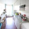 Appartement 3 pièces avec balcon Paris 11ème - Photo 7