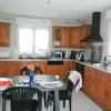 Maison / villa maison 6 pièces Simencourt - Photo 6