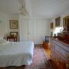 Maison / villa charentaise du 19ème siècle avec dépendances Sablonceaux - Photo 7
