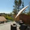 Maison / villa maison antibes 4 pièce (s) de 110 m² vue mer Antibes - Photo 16