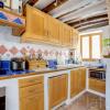 Maison / villa maison asnières sur oise Asnieres sur Oise - Photo 5