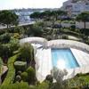 Appartement studio Le Cap d'Agde - Photo 8