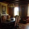 Maison / villa propriété de prestige Coutras - Photo 4