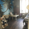Appartement 2 pièces Levallois-Perret - Photo 1