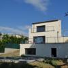 Maison / villa maison 4 pièces Vallauris - Photo 10