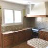 Appartement appartement montélimar 3 pièces 75.64 m² Montelimar - Photo 4