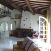 Maison / villa maison 12 pièces Saint Thibery - Photo 6