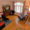 Maison / villa maison 6 pièces Clamart - Photo 2