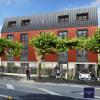 Appartement a la rochelle porte royale La Rochelle - Photo 3
