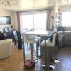 Appartement convention/vouillé - appartement 3 pièces 66m² Paris 15ème - Photo 2