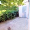 Maison / villa maison 7 pièces Roujan - Photo 7