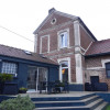 Maison / villa maison 5 pièces Agnez les Duisans - Photo 1