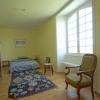 Maison / villa charentaise du 17ème - 8 pièces - 253 m² Breuillet - Photo 10