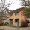 Maison / villa maison 4 pièces L Isle Adam - Photo 1