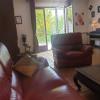 Maison / villa argenteuil côteaux Argenteuil - Photo 4