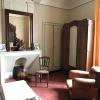 Maison / villa maison bourgeoise à caux Pezenas - Photo 3