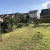 Terrain terrain à bâtir Carrieres sous Poissy - Photo 1