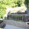 Maison / villa maison avec beau jardin montélimar 82 m² Montelimar - Photo 7