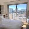 Appartement convention/vouillé - appartement 3 pièces 66m² Paris 15ème - Photo 4