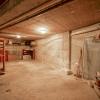 Appartement appartement royan 4 pièces 85m² Royan - Photo 14