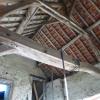 Maison / villa maison 2 pièces Crepy en Valois - Photo 1