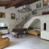 Maison / villa maison 12 pièces Saint Thibery - Photo 2
