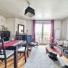 Appartement châtillon sablons Chatillon - Photo 1