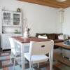 Maison / villa maison de village donzere Montelimar - Photo 3