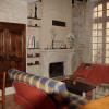 Appartement 6 pièces Pézenas - Photo 1