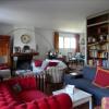 Maison / villa maison de standing Chavenay - Photo 6