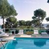 Maison / villa propriété de prestige Cap d'Antibes - Photo 2
